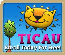 TICA University